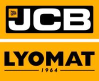 JCB flotte